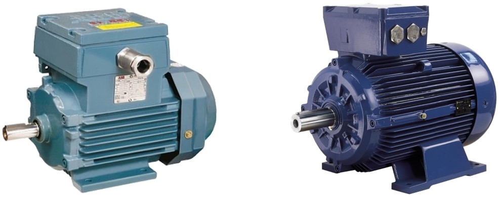 FLC90X LPG TRANSFER PUMP